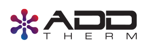 add-therm-logo