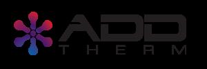 add-therm-logo