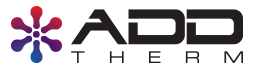 Fabricante de Sensores de Temperatura e Termostatos, especializados em medição e proteção termica