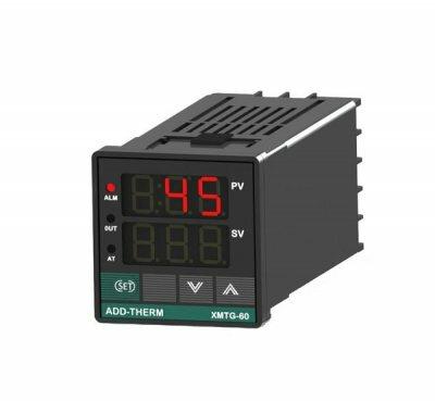 xmtg608_controlador_de_temperatura