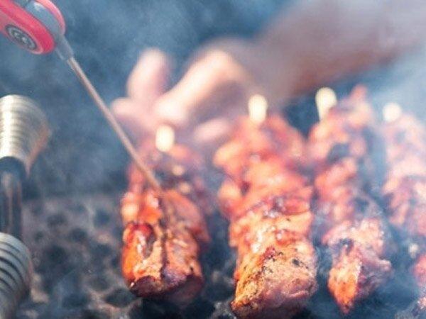 Equipamentos profissionais de restaurantes e gastronomia