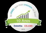 PME's 2015