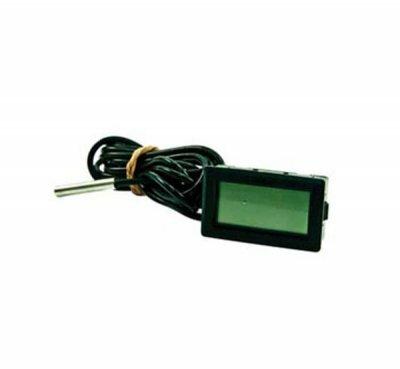 termometro_digital_com_sensor_tntc