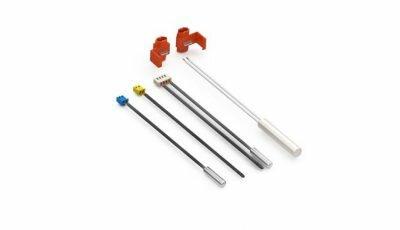 sensor ntc para refrigeração