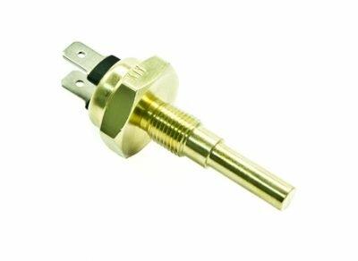 Sensor de Temperatura NTC para Refrigeração e HVAC