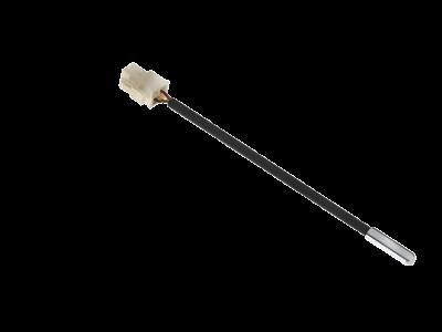 sensores de temperatura digital - Sensor LM35-2