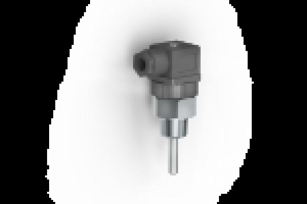 sensor de temperatura DIN rosca