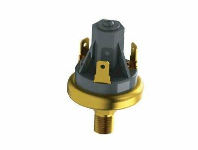 Sensor de Pressao LF 20
