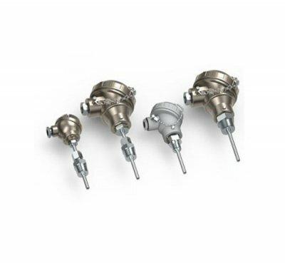 sensores_pt100_com_cabecote_para_processos_industriais