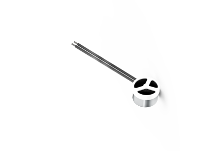 Termostato Bimetálico Degelo