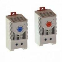 termostatos para paineis eletricos