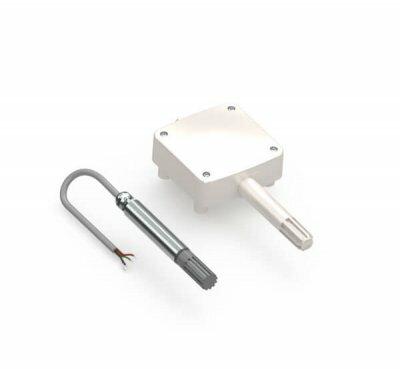 sensor-de-umidade