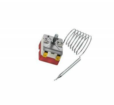 termostato_capilar_produto