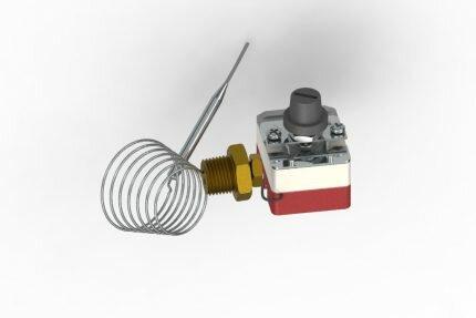termostato capilar de seguranca 3