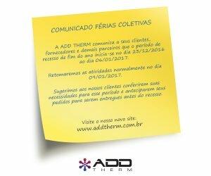 comunicado-ferias-coletivas-addtherm