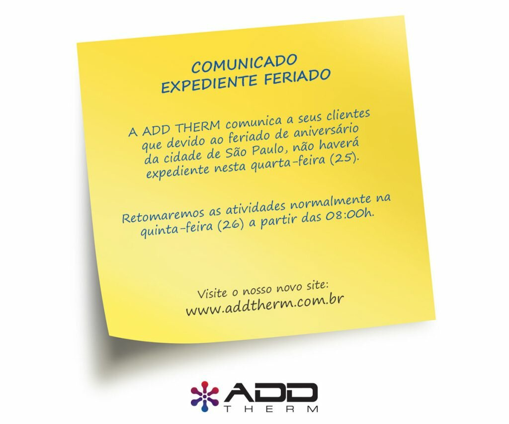 Comunicado Expediente 25/Jan/17