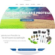 Novo Site ADD THERM