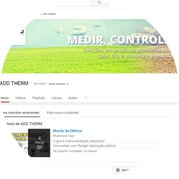 YouTube ADD THERM