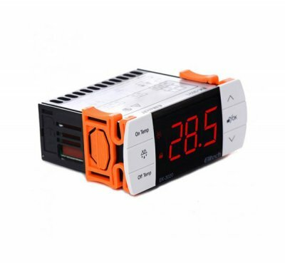 controlador_de_temperatura_para_refrigeracao_ek3030