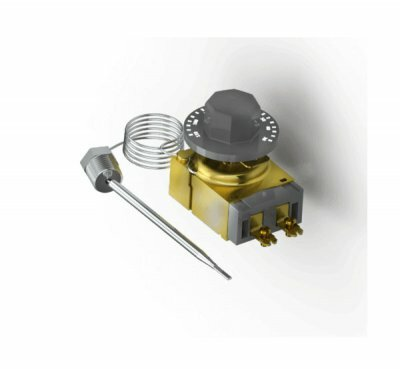 termostatos_capilares_30A