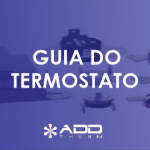 Guia do Termostato
