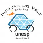 12º competição Baja Sae Brasil-Etapa Sudeste