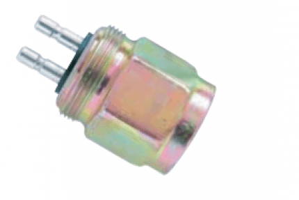 Interruptor Pneumatico A10 022 Mercedes Benz