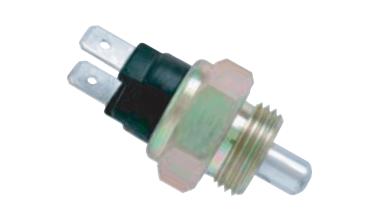 Interruptor Automotivo Luz de Re A15 055 Ford