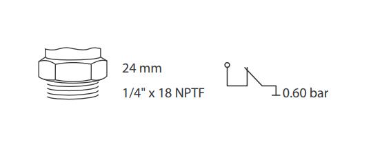 caracteristicas sensores automotivos sp 063 ford