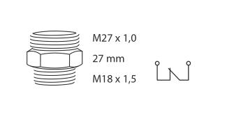 caracteristicas sensores automotivos mercedes benz a15 017