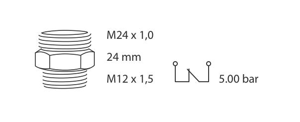 caracteristicas sensores scania a10 056 pneumaticos