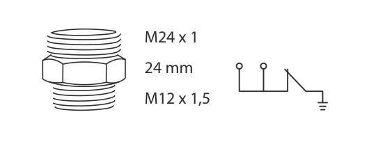 caracteristicas sensores automotivos scania a12 012 sensor de transferencia