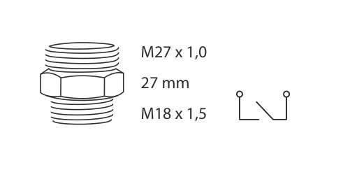 caracteristicas sensores automotivos scania a12 023 sensor de transferencia