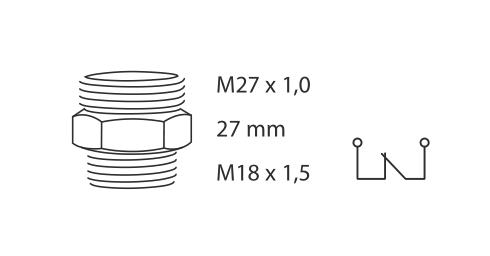 caracteristicas sensores automotivos scania a12 027 sensores de transferencia