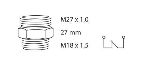 caracteristicas sensores automotivos a12 022 sensor de transferencia