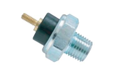 interruptor automotivo pressao de oleo sp 047 ford