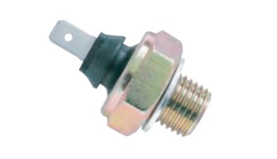 interruptor automotivo pressap de oleo sp 048 ford