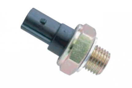 interruptor automotivo pressao de oleo sp 055 ford