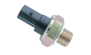 interruptor automotivo pressao de oleo sp 055 ford
