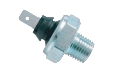 Interruptor Automotivo Pressão de Óleo SP 063 Ford