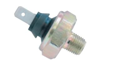 interruptor automotivo pressao de oleosp 065 ford