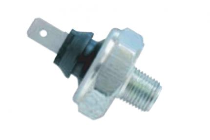 interruptor pressao de oleo sp 055 volvo