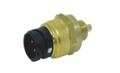 Interruptor Pressao do oleo SP 056 Volvo