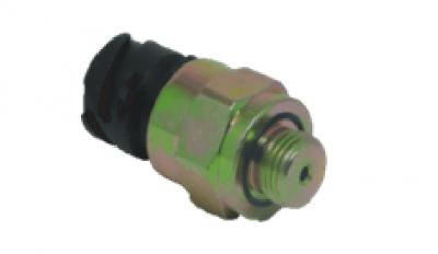 Interruptor de Pressao AR SPC 021 Volvo