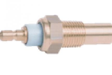 Sensor de Temperatura A30 099 VW