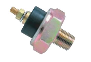 interruptor automotivo sp 059 pressao de oleo
