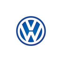 Volkswagen (VW) - Sensores Automotivos