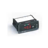 controladores de temperatura aquecimento e refrigeração