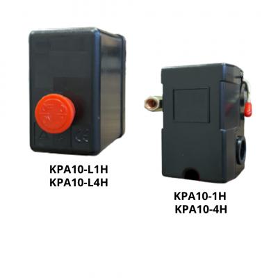 KPA10